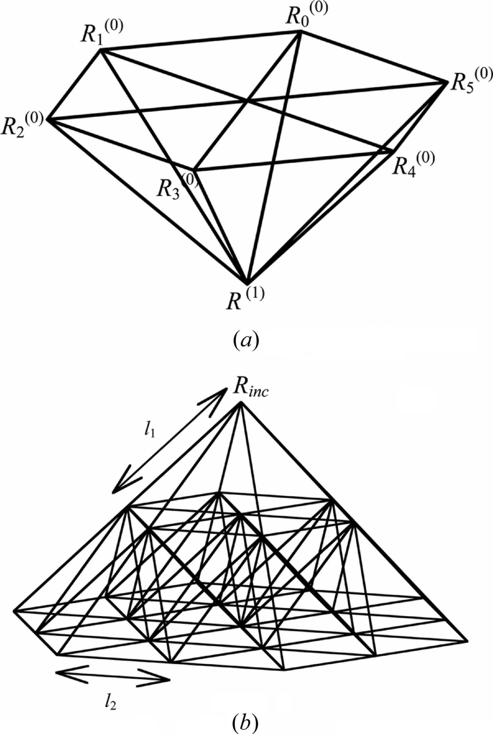 iucr polarization dependent six beam x ray pinhole topographs I Beam Lamp iucr polarization dependent six beam x ray pinhole topographs