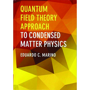 Condensed Matter Field Theory Altland Simons Pdf