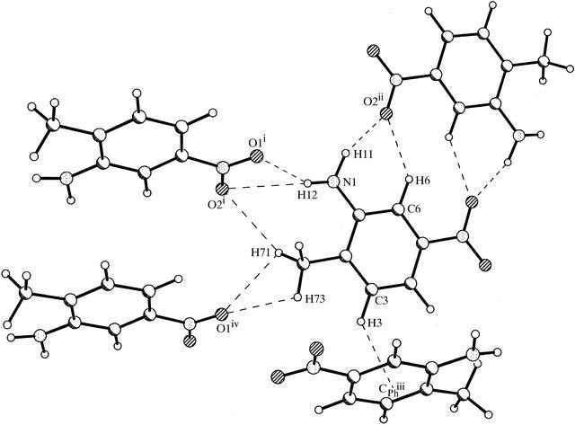 iucr methyl 2 auto electrical wiring diagram