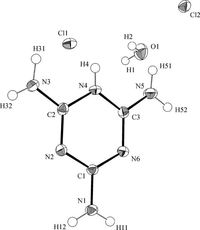H4 Diagram