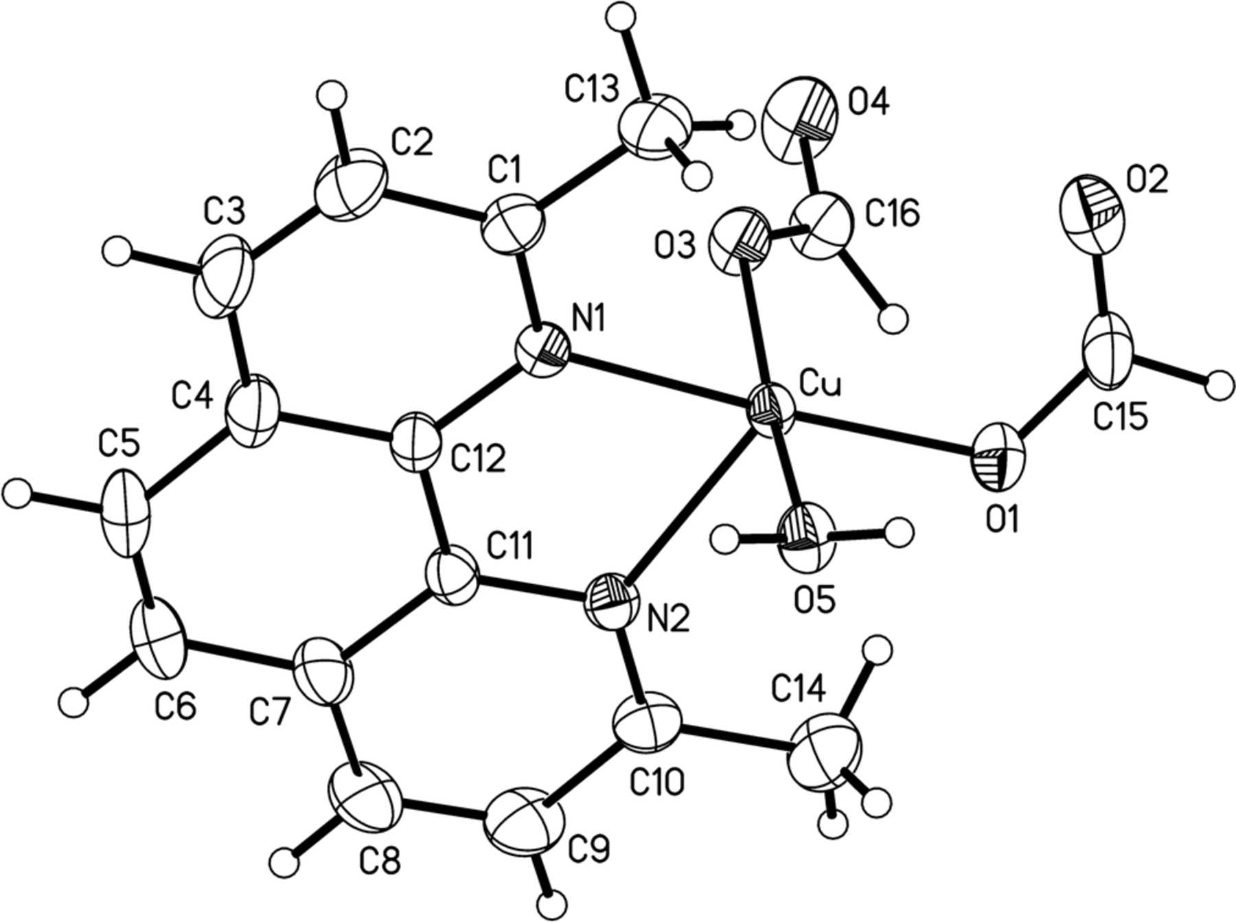 Hco2 Lewis Structure