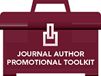 Promotion toolkit